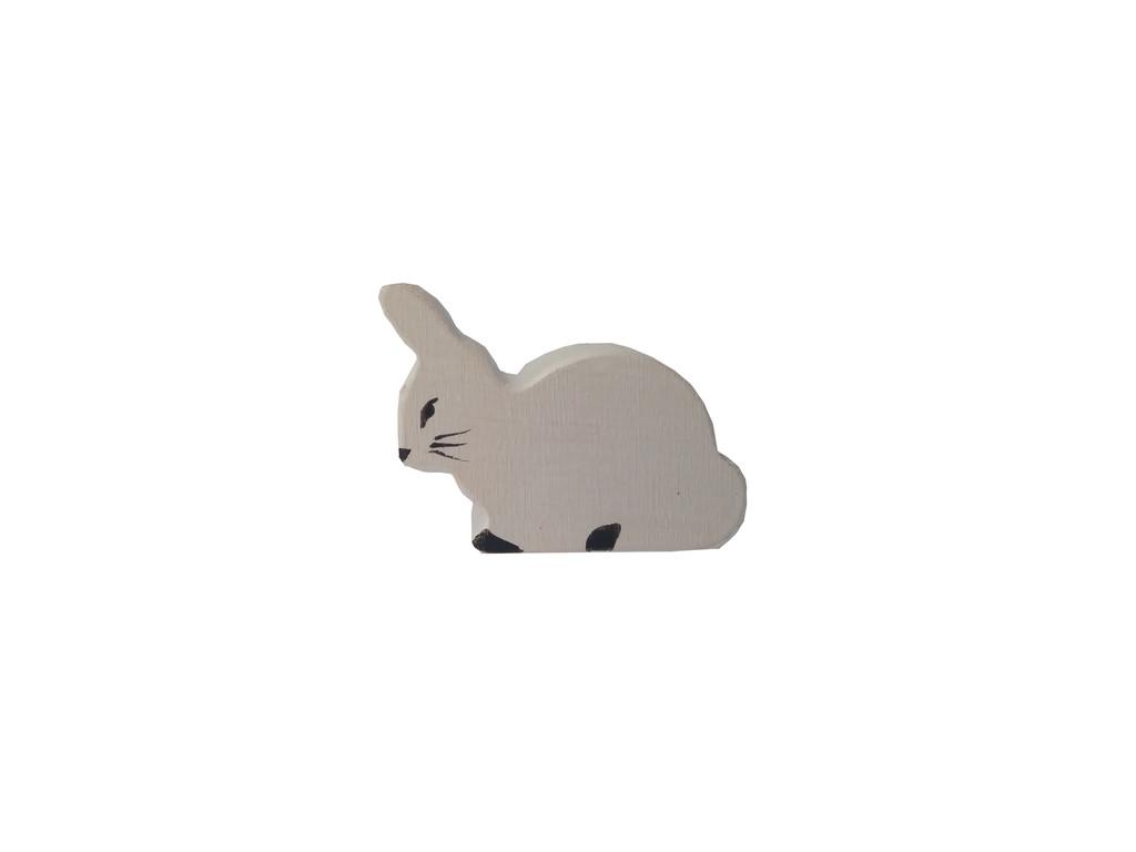 Зайчонок 3