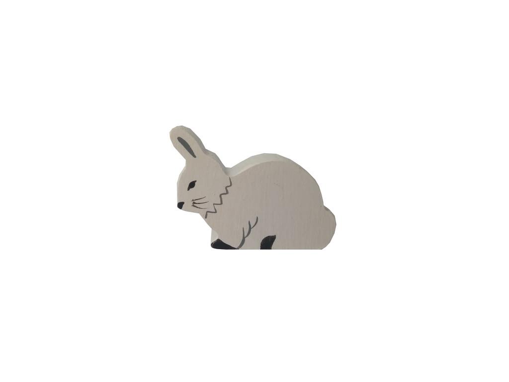 Зайчонок 4