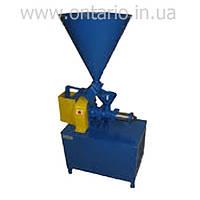 Кормоэкструдер зерновой шнековый КЭШ - 2