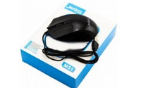 Компьютерная мышь Jedel м11