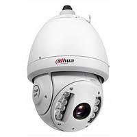 Роботизированная IP видеокамера Dahua DH-SD6983A-HN, фото 1