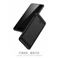 TPU чехол iPaky Slim Series для Samsung Galaxy J7 (2017) (J730)