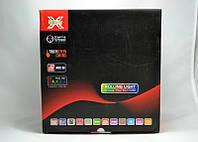 Сенсорная Автомагнитола с DVD + Bluetooth + USB + Радио 6066