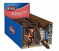 Лакомство Trixie Premio Picknicks для собак со вкусом бекона, 200 шт