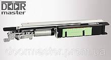 Привод автоматических дверей Geze ECturn, фото 2