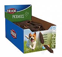 Лакомство Trixie Premio Picknicks для собак со вкусом курицы, 200 шт
