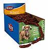 Лакомство Trixie Premio Picknicks для собак со вкусом мяса бизона, 200 шт