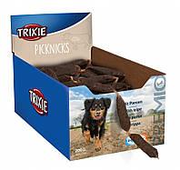 Лакомство Trixie Premio Picknicks для собак со вкусом рубца, 200 шт