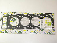 Прокладка головки цилиндров (1.4mm) на Фольксваген ЛТ 28-46 2.8TDI (158 л.с) 96-06 BGA (Великобритан) CH9580