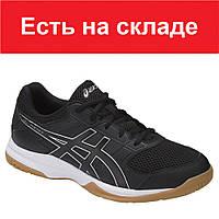 Кроссовки для волейбола мужские ASICS Gel-Rocket 8