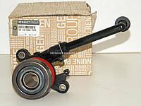 Подшипник выжимной гидравлический на Рено Лоджи 2012-> RENAULT (Оригинал) - 306206822R