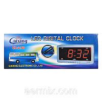 Настольные часы 2159 Led Digital Clock