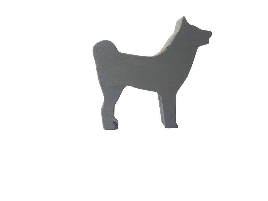 Собачка 2