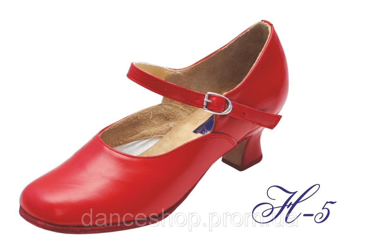 Народные туфли для танцев (Украина) вирський пионерский