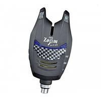 Электронный индикатор клева Carp Zoom цифровой сигнализатор CZ3156
