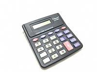 Калькулятор Kenko k-268