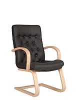 Кресло FIDEL Lux extra CF LB (Фидель) Новый Стиль