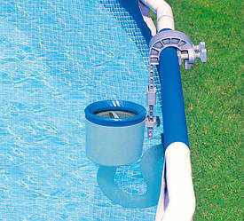Скиммер для бассейнов  Intex (28000)