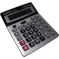 Калькулятор CASIO (MD-1200V)
