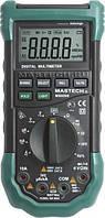 Цифровой мультиметр Mastech MS8268