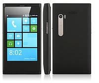 "Моб. Телефон 920 3.5"" mini Android"