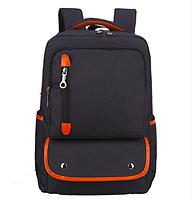 Рюкзак мужской городской JiuLong для ноутбука