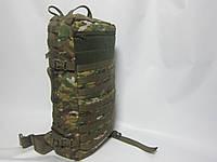 Рюкзак медика средний, фото 1