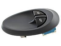 Кнопка левая стеклоподьемника 93952636 Iveco Daily 00- ивеко