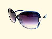 Солнцезащитные очки New Birg