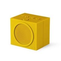 Динамик Bluetooth