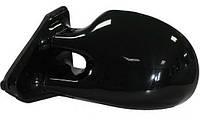 Зеркало боковое Vitol 3252A черное подойдет для ВАЗ 2101/ 2103/ 2106 (2 шт.)