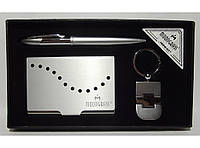 Подарочный набор MTC-50