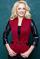 Пиджак женский, размеры 44 - 48