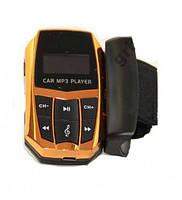 Fm модулятор 205 MP3