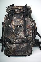 Рюкзак камуфляжный на 65 л Winner Дубок GS-70