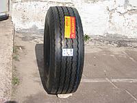 Грузовые шины на прицеп 385/65R22.5 Chang Feng STO22, 160К, 20 нс.