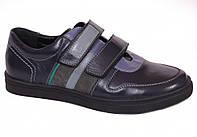 Туфли для мальчиков, р. 31,35
