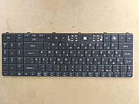 Клавиатура Acer 5734z