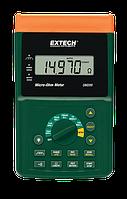 Измеритель сопротивления высокого разрешения Extech UM200