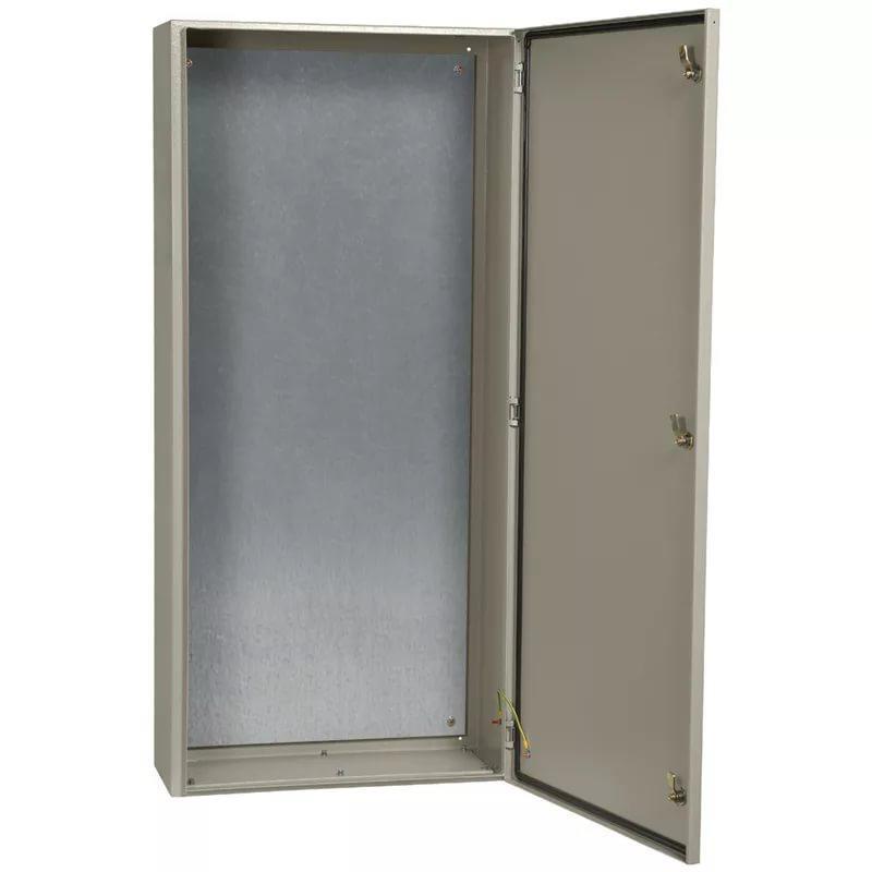 Корпус металлический ЩМП-6-0 У2 IP54