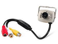 Камера CAMERA 208