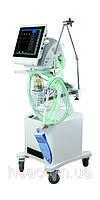Аппарат искусственной вентиляции легких ЮВЕНТ-А