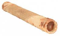 Лакомство Trixie Filled Chew для собак с шоколадом, 12.5 см