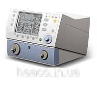 Аппарат ИВЛ для новорожденных и детей Leoni 2