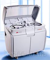 Автоматический биохимический анализатор BA400 (BioSystems)