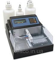 Автоматический промыватель Stat Fax 2600