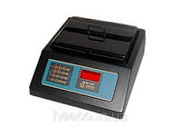 Инкубатор-встряхиватель Stat Fax 2200