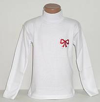 Детская одежда оптом (Турция). Кофта нарядная 9,10,11,12 лет