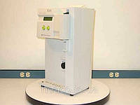 Анализатор электролитов серии ILYTE K/Na/Li