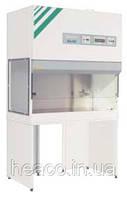 Ламинарный шкаф BIO/BIO-M